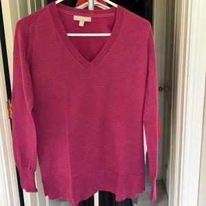 Banana Republic Women's Sweater
